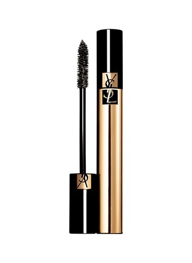 Yves Saint Laurent Mascara Volume EffetFaux Cils Radical  Renkli